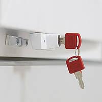 Блокиратор на окна Baby Safe Lock (BSL ORIGINAL)