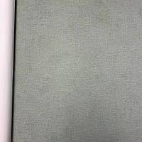 Шпалери для стін вініл на флізелін RASCH KIMONO 0.53х10,05м