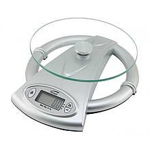 Весы кухонные Aosai ATK 613, до 5кг