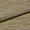 Обои, на стену, винил на флизелине, B109 Агра 3565-05, 1,06*10м