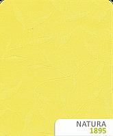 Тканинні ролети, фото 1