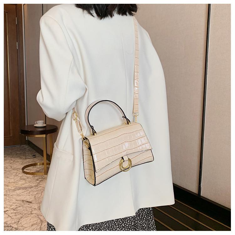 НОВЫЙ Женский сумка клатч стильный сумка для через плечо Ручные сумки только оптом
