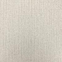 Шпалери для стін вініл на флізелін бежеві RASCH KIMONO 0.53х10,05м