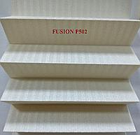 Плісе, FUSION, фото 1