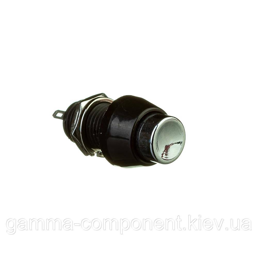 Кнопка нажатия  CS-450 ON- OFF