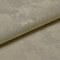 Обои на стену винил на флизелине горячего тиснения B107 Рококо 2 4501-02, 1,06х10м.