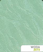 Ролеты тканевые, фото 1