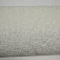 Обои на стену винил на флизелине горячее тиснение Мая 5-1158 1,06*10м ограниченное количество