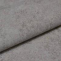 Обои на стену винил на флизелине горячее тиснение 365106 1,06*10,5м, ограниченное количество