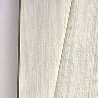 Шпалери для стін вініл на флізелін RASCH BARBARA HOME COLLECTION II 0.53х10,05м