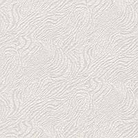 Обои, на стену, винил на флизелине, B98 Аляска 2538-01, 1,06х25м.