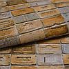 Шпалери на стіну, вініл, B49.4 5678-02, супер-мийка, 0,53*10м, обмежена кількість