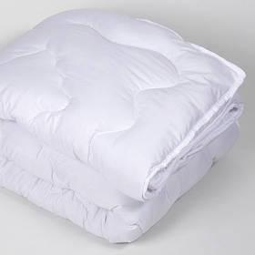 Ковдра Lotus - Softness білий 170*210 двоспальне