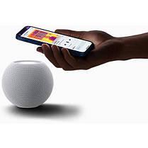 Apple HomePod mini White (MY5H2), фото 3