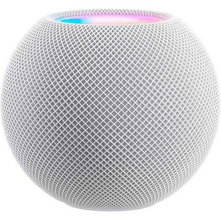 Apple HomePod mini White (MY5H2), фото 2