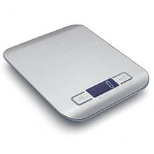 Весы кухонные SF-2012, до 5кг