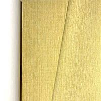 Шпалери для стін вініл на флізелін RASCH BARBARA HOME COLLECTION II 1.06х10,05м