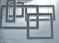 Люстра хрустальная подвесная современная светодиодная серебро D6007