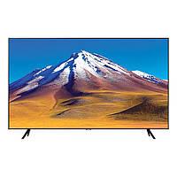 Телевизор Samsung UE65TU7092