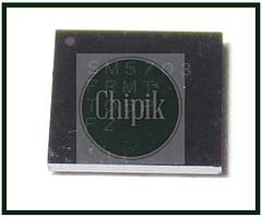 Микросхема SM5703 для Samsung J200, J500, J700, A800, J710 ref