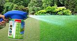 Резервуар рідкий газон HYDRO MOUSSE, розпилювач, фото 5
