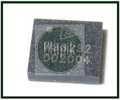 Мікросхема WIPS33232-01 для Samsung A013, A205, A125, A217, A315, A405, M515, J400, J260