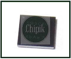 Микросхема SM3080 для Samsung N970, N975, N976, G980, G981, G986, G988