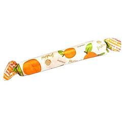 Пастила Frutini (20г), абрикос
