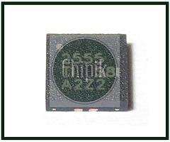 Микросхема TAS2555 для Хiaomi Redmi Redmi Note 5, Redmi Note 6 Pro