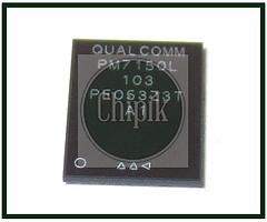 Мікросхема PM7150L 103 для Xiaomi Poco X3, Xiaomi Redmi K30 4g, Moto XT2087