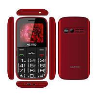 Мобільний телефон Astro A241