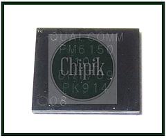 Мікросхема PM6150-102, PM6150 102 контролер живлення