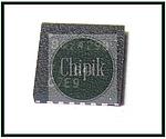 Микросхемы Texas Instruments