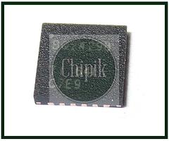 Микросхема BQ24298, PQ24298 для Zte blade a510