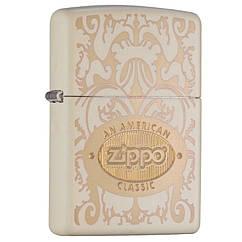 Зажигалка Zippo American Classic, 28854