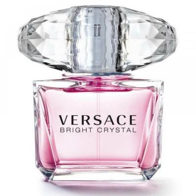 Женская туалетная вода Versace Bright Crystal Реплика