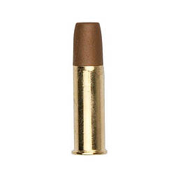 Фальш-патрон для револьверів ASG Dan Wesson (4,5 mm)