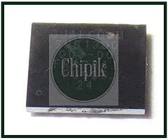 Мікросхема SMB1390-003-00, SMB 1390 003 00 контролер живлення