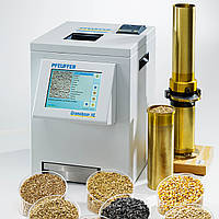 ІЧ- аналізатор Granolyser NR/ Granolyser HL, фото 1