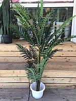 Пальма арека искусственная 160 см, фото 1