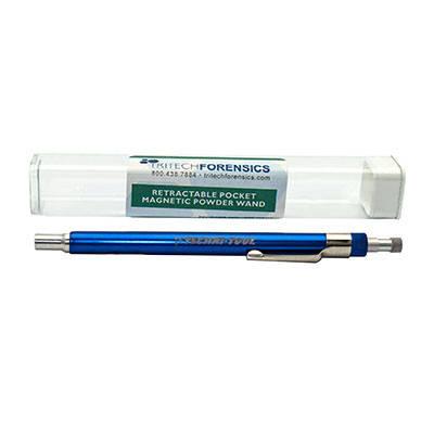 Аплікатор кишеньковий для магнітних порошків, фото 2