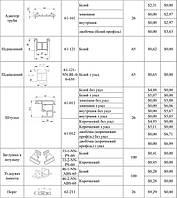 tsenovaya_profil_ot_s_11.05.2021_klienty_13.jpg