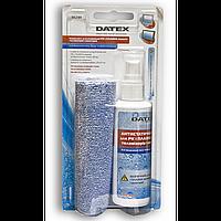 Комплект для ухода за экранами datex 5523r plasma lcd cleaning kit