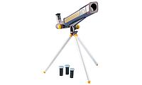 EDU-TOYS Астрономический телескоп TS302