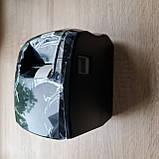 Принтер етикеток XPrinter XP-365B, фото 4