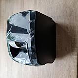 Принтер етикеток XPrinter XP-365B, фото 3