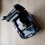 Принтер етикеток XPrinter XP-365B, фото 6