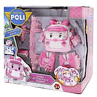 Робокар Поли Игровая фигурка Poli Robocar Эмбер
