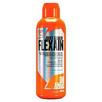Flexain Extrifit 1000 ml Orange