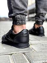 Кроссовки мужские 18541, Akuda Fashion Sport, черные [ 41 43 44 45 46 ] р.(41-26,0см), фото 2